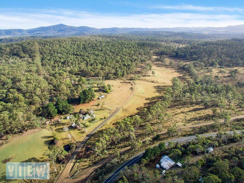 5089 Tasman Highway, Runnymede, Tas 7190