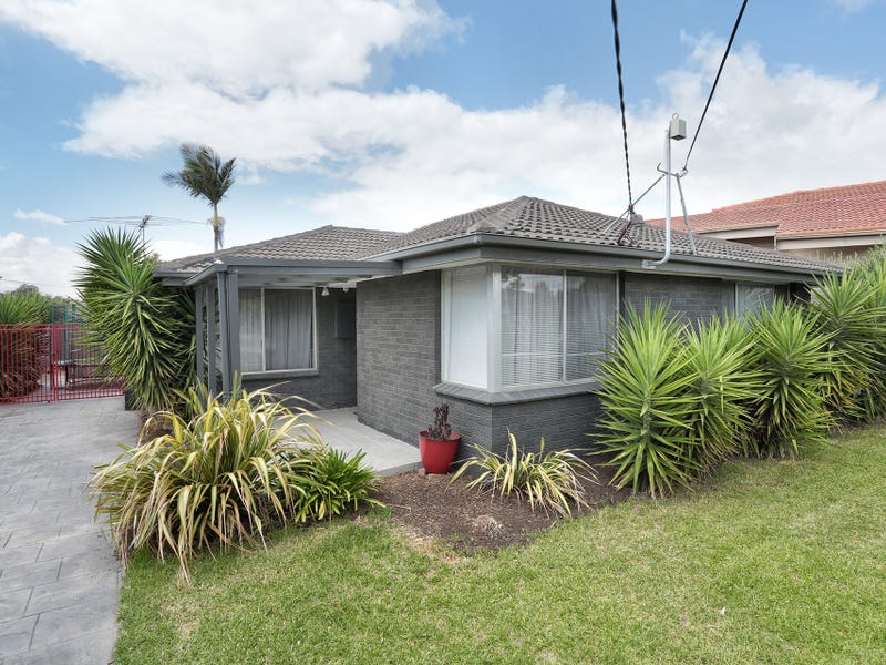 2 Logan Avenue, Altona, Vic 3018