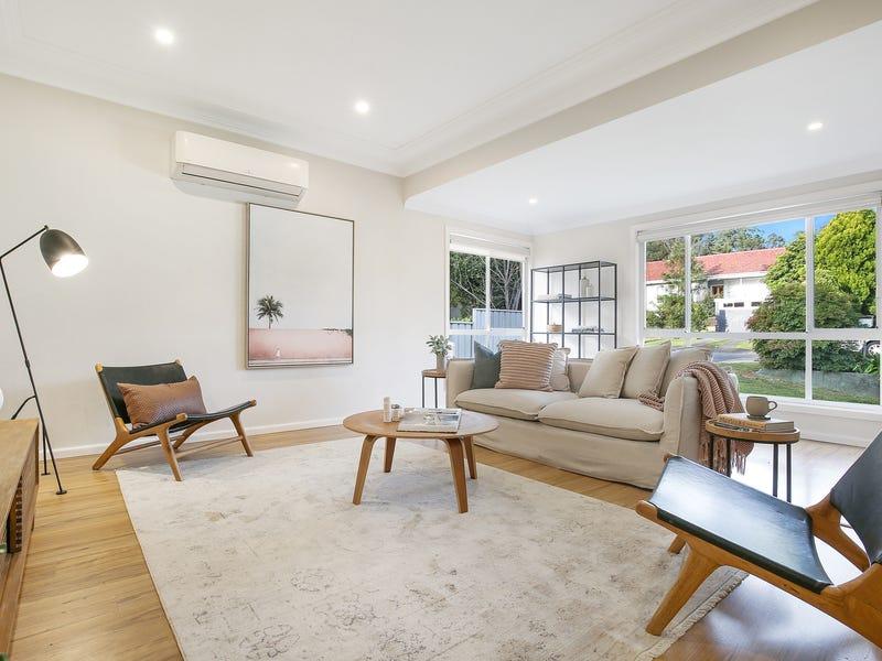 6 Seddon Street, Figtree, NSW 2525