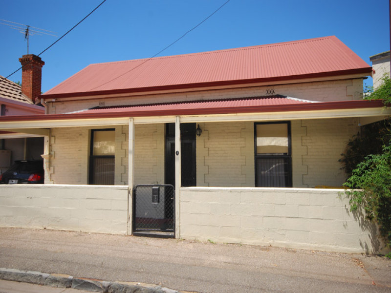 Address available on request, Hackney, SA 5069