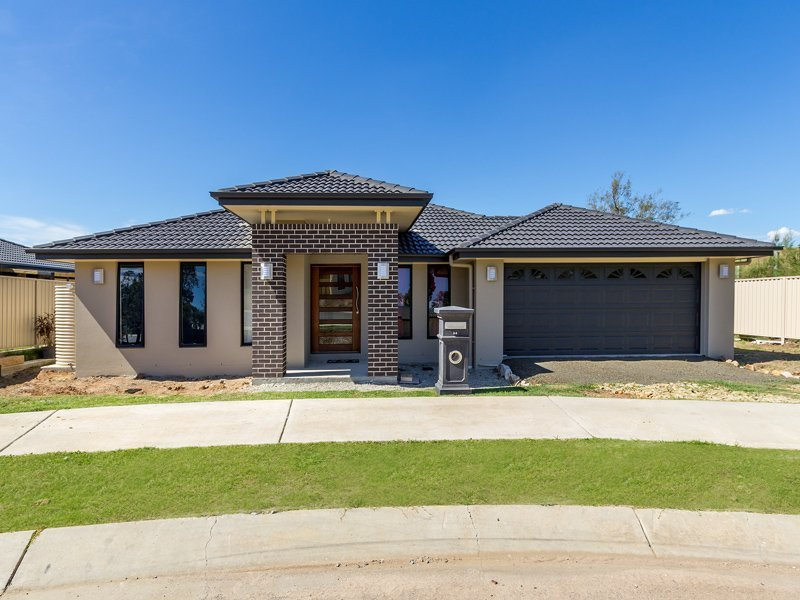 34 Piping Court, Raceview, Qld 4305