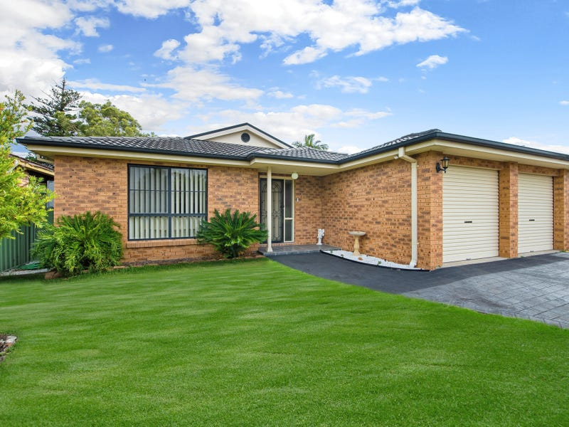 60 Gallipoli Avenue, Blackwall, NSW 2256
