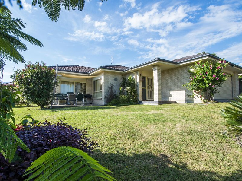 12B Spotted Gum Close, South Grafton, NSW 2460