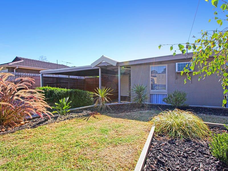 6 Landbury Road, Bundoora, Vic 3083