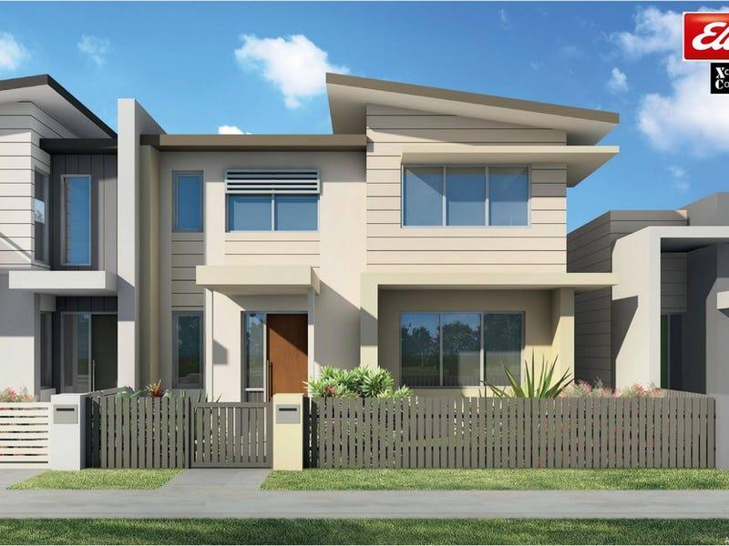3B Daniel Street, Googong, NSW 2620