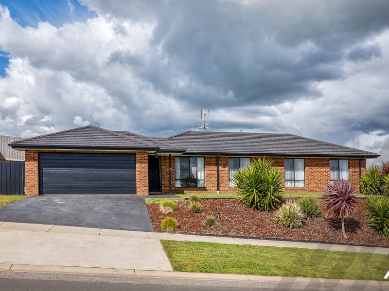 137 Stoddarts Road, Warragul, Vic 3820