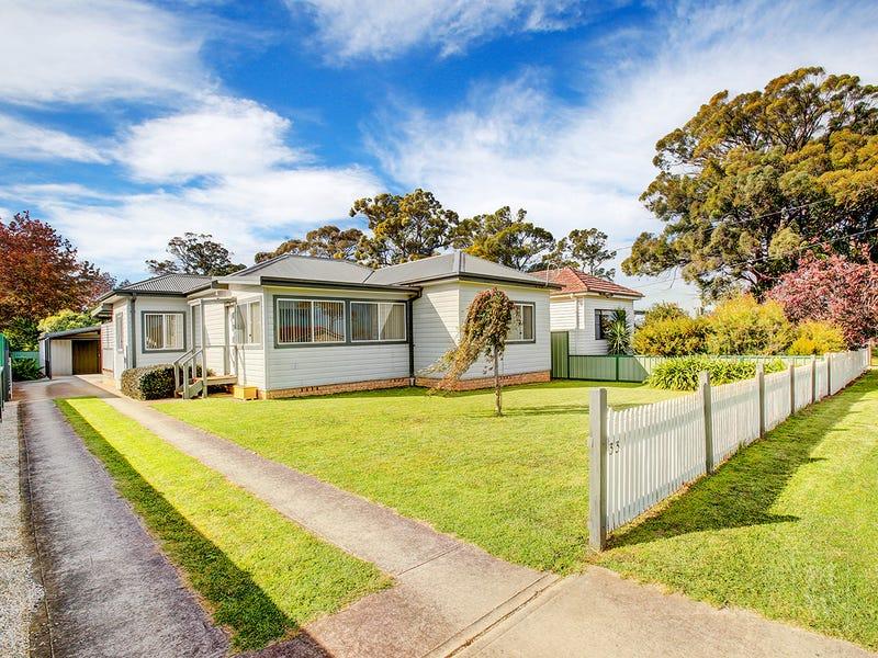 33 Sydney Street, New Berrima, NSW 2577
