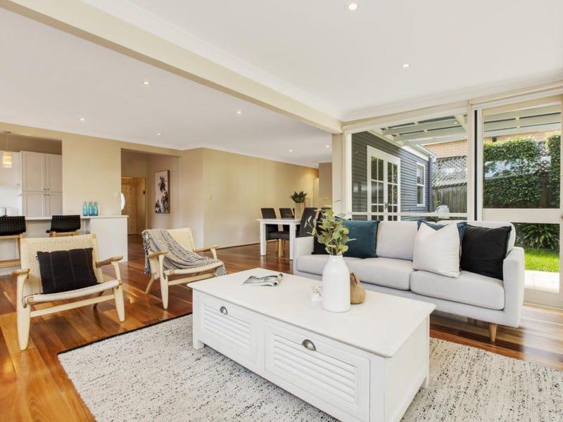 36 Keldie Street, Forestville, NSW 2087