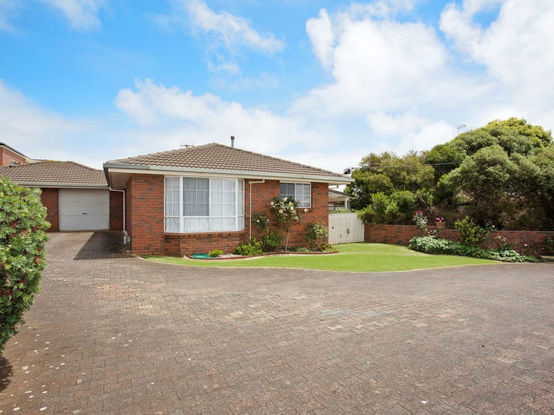 3/19 Kermond Court, Warrnambool, Vic 3280