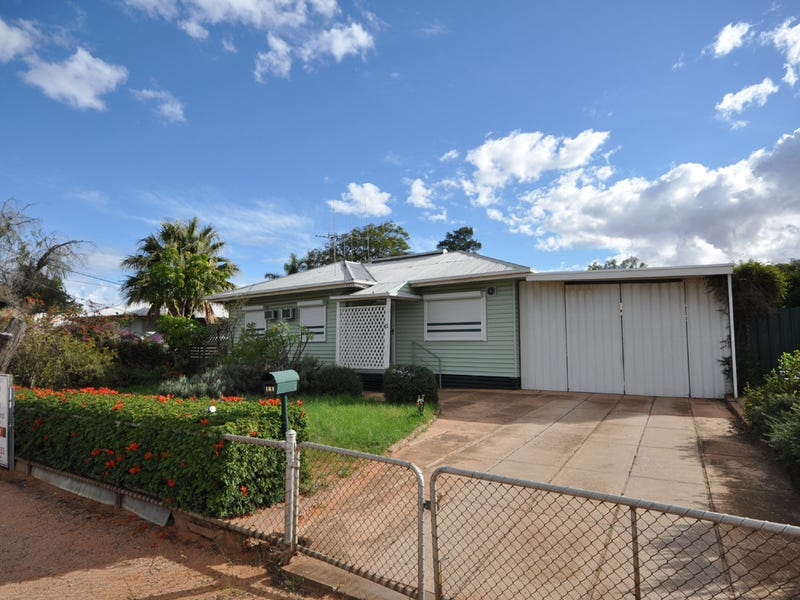 11 Martlew Street, Port Augusta, SA 5700