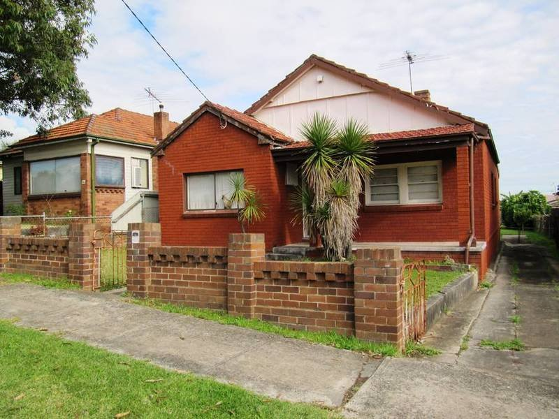 48 Avoca St, Yagoona, NSW 2199