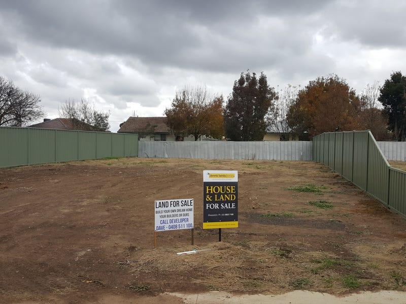 Lot 2/14 Lovick Avenue, Mansfield, Vic, 3722, Mansfield