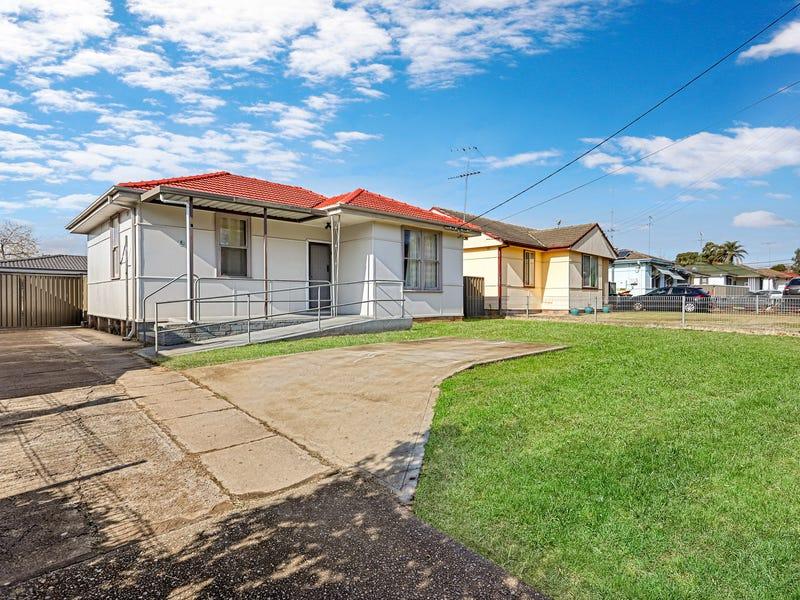 8 Catalina Street, North St Marys, NSW 2760