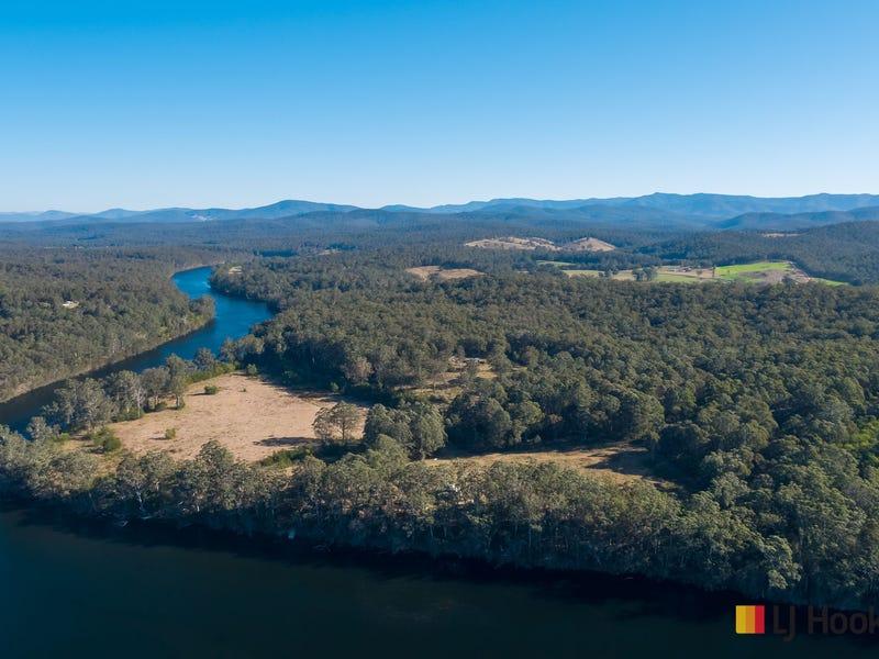 Lot 1 The River Road, Currowan, NSW 2536