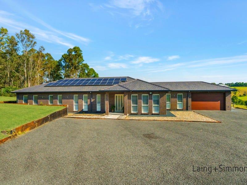 15 Vicary Lane, Orangeville, NSW 2570