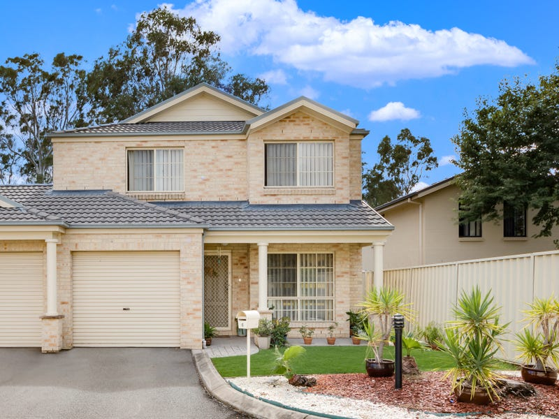 Address available on request, Eagle Vale, NSW 2558