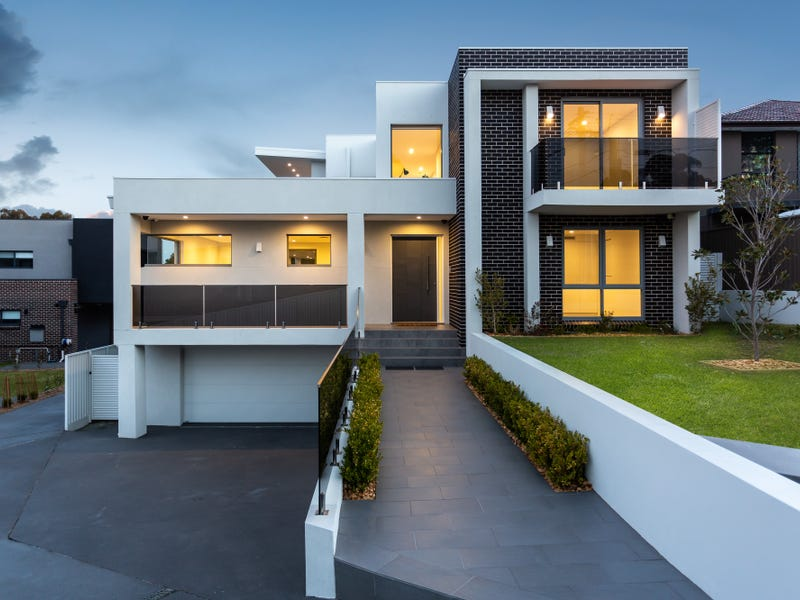 25 Koorabel Street, Lugarno, NSW 2210