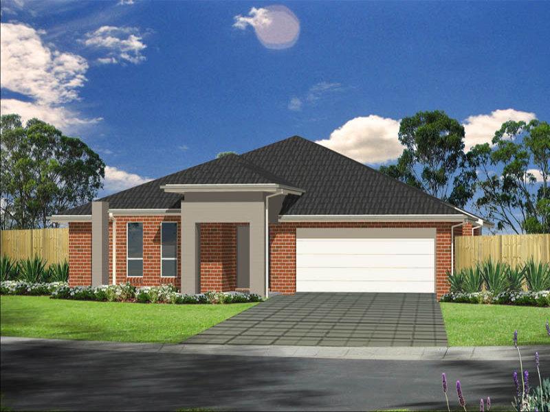 Lot 707 Ellalong Way, Woongarrah, NSW 2259