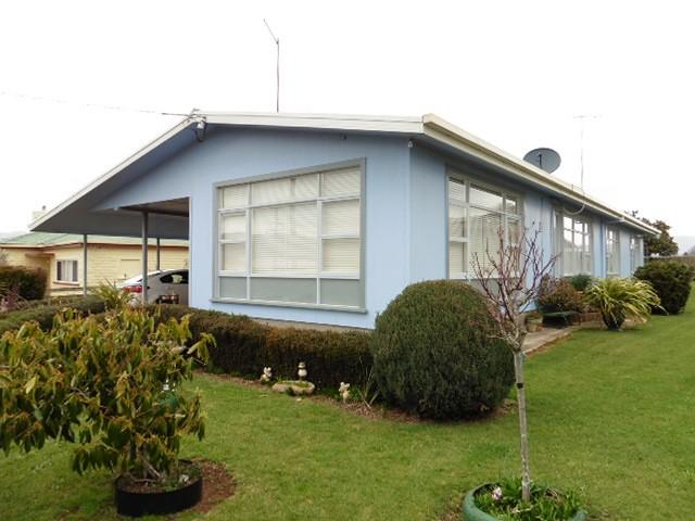 60 Main Street, Ringarooma, Tas 7263