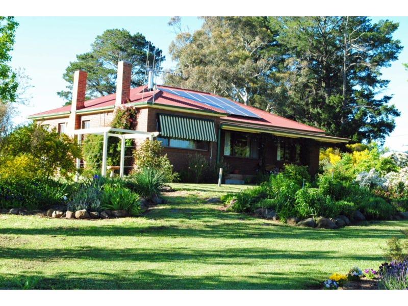42 Cowriga Road, Spring Terrace, NSW 2798