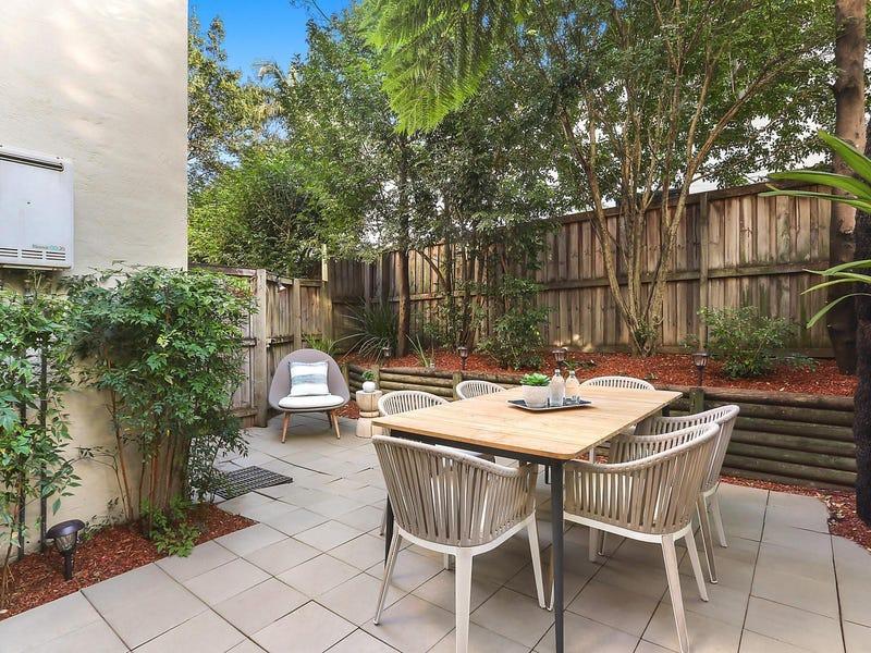 5/103 Chandos Street, Crows Nest, NSW 2065