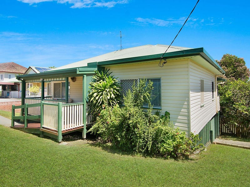 107 High Street, Lismore Heights, NSW 2480
