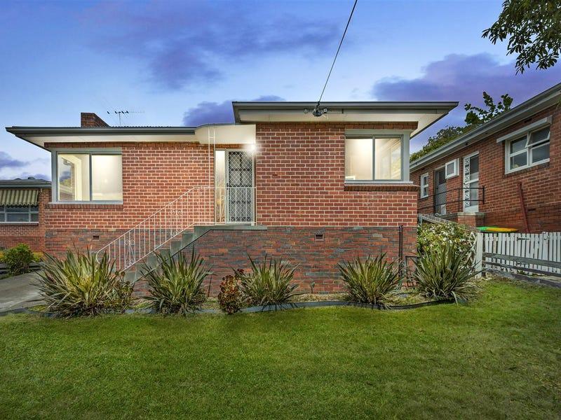 33 Risdon Road, New Town, Tas 7008