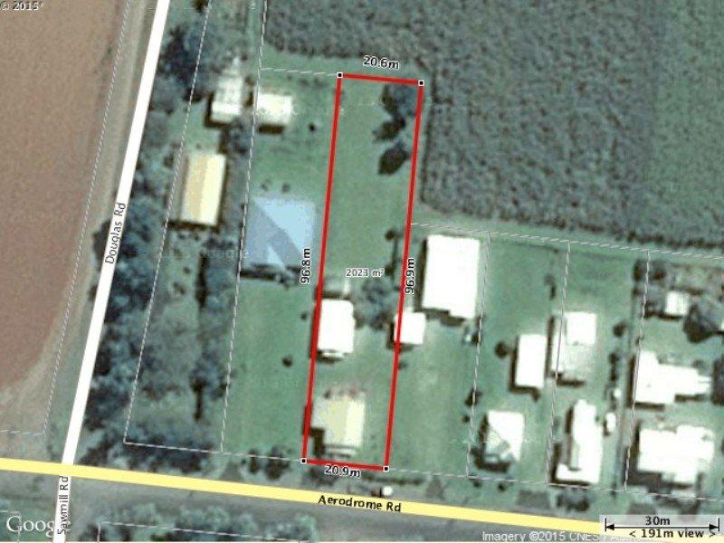 102 Aerodrome Road, Mundoo, Qld 4860