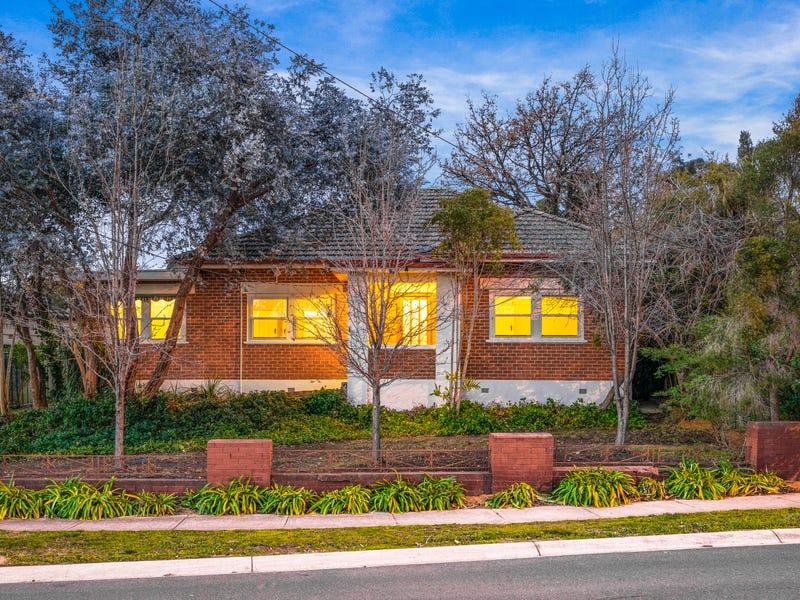596 Lindsay Avenue, Albury, NSW 2640