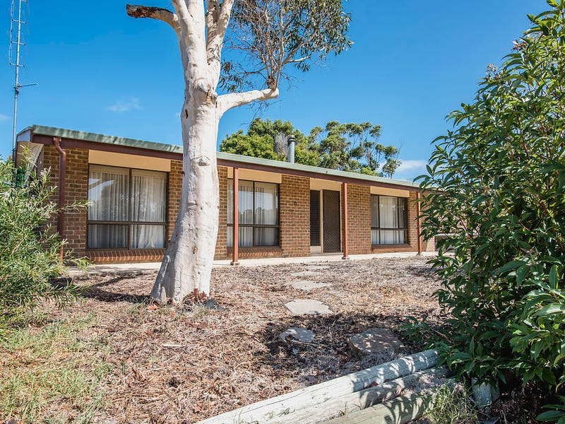 17 ENGLISH STREET, Port Lincoln, SA 5606