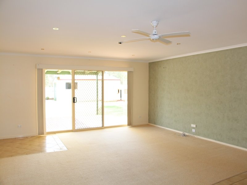 12 Richards Street, Beelbangera, NSW 2680