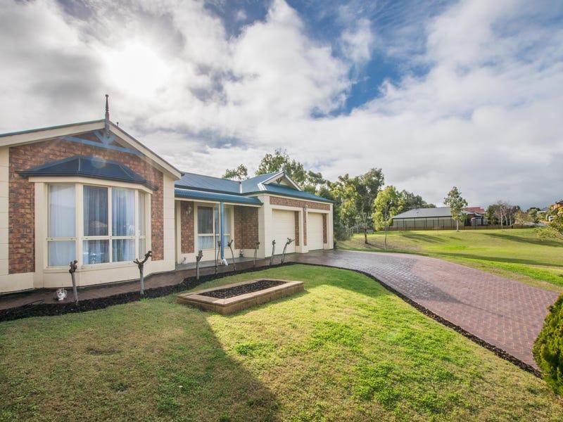 11 Vales Court, McLaren Vale, SA 5171