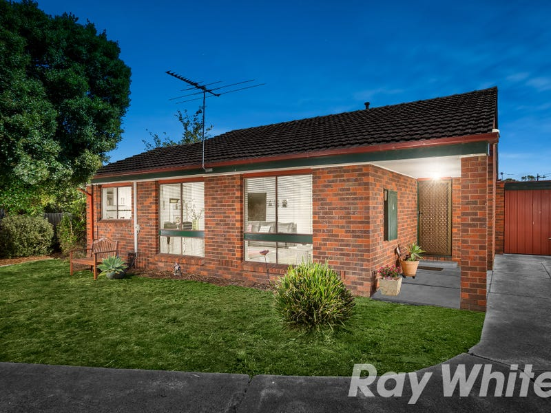 6/16-18 Elmhurst Road, Bayswater North, Vic 3153