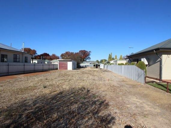 16 Hay Street, Cootamundra, NSW 2590