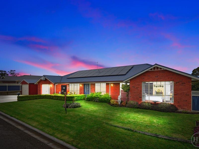 5 Nathan Place, Youngtown, Tas 7249 - Property Details