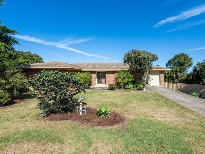 24 Shadybower Drive, Junction Hill, NSW 2460