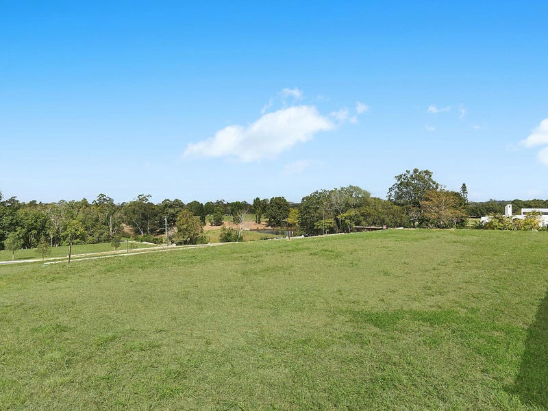 Lot 15 / 140 Meiers Road, Indooroopilly, Qld 4068