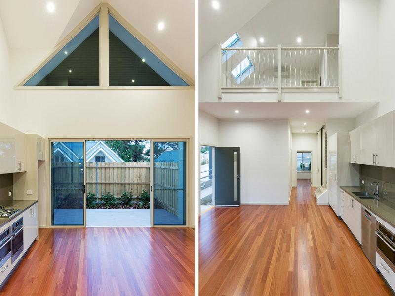 2/254 Warringah Road, Beacon Hill, NSW 2100