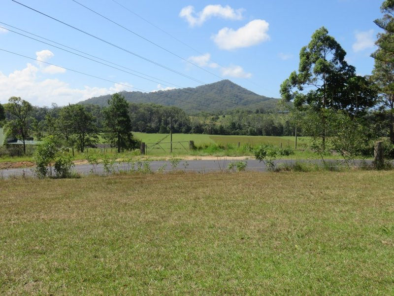 179 Valla Road, Valla, NSW 2448