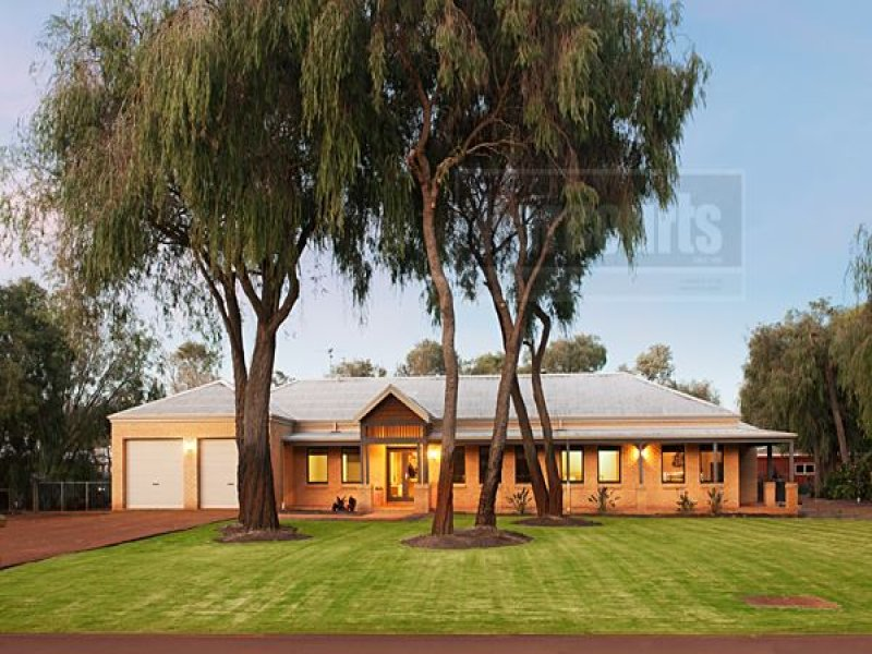 42 Country Road, Bovell, WA 6280