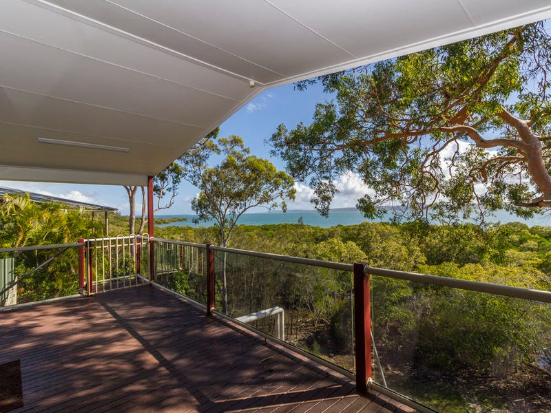 2 Island Outlook, Macleay Island, Qld 4184