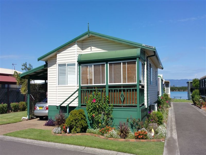 64/19 Judbooley, Windang, NSW 2528