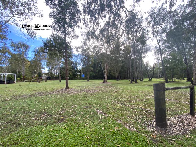 47 Bellengen Street, Tucabia, NSW 2462