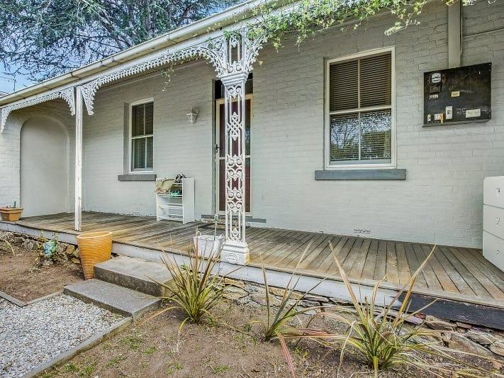 68 Victoria St, Goulburn, NSW 2580