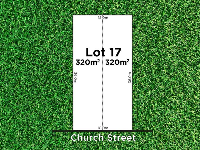 35 Church Street, Magill, SA 5072