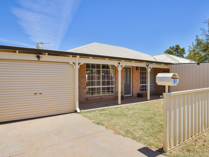 51 Hopetoun Street, South Kalgoorlie, WA 6430