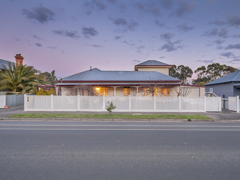 172 Humffray Street North, Ballarat East, Vic 3350