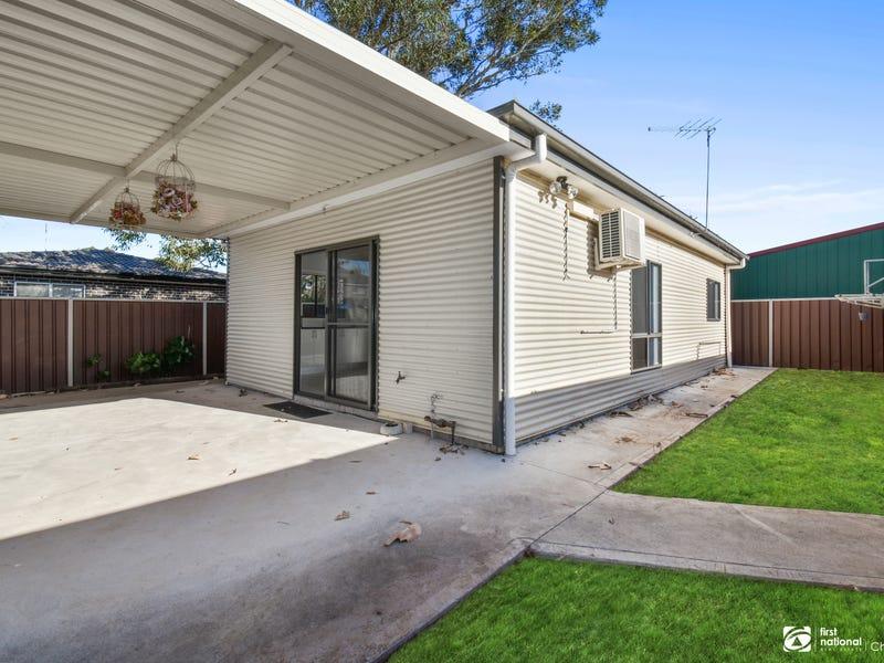 263A Miller Road, Bass Hill, NSW 2197