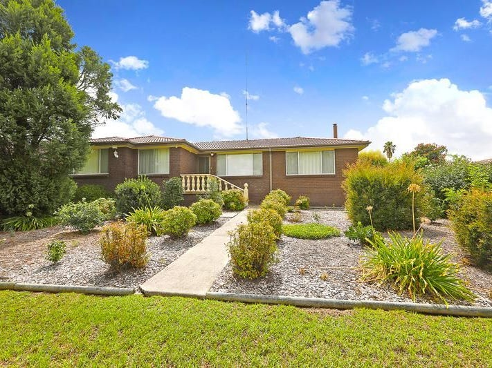 33 Nash St, South Penrith, NSW 2750