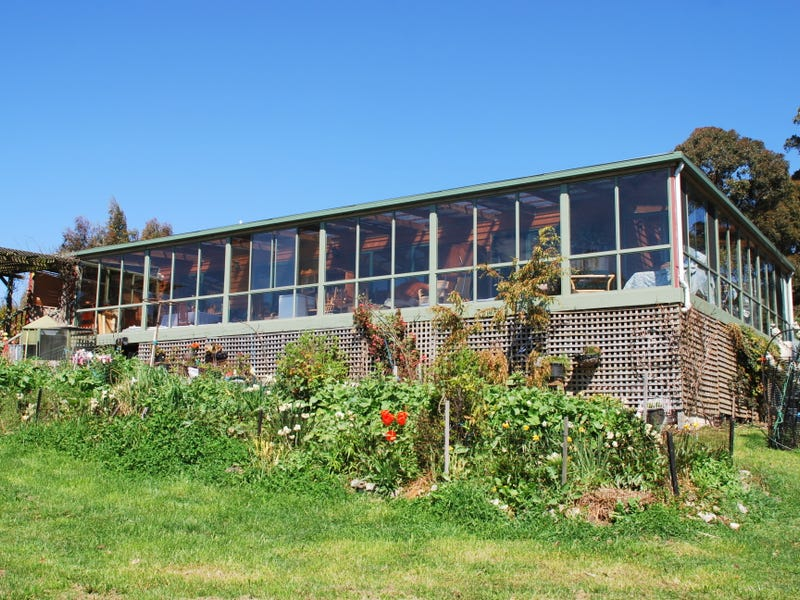 371 Glenlusk Road, Glenlusk, Tas 7012